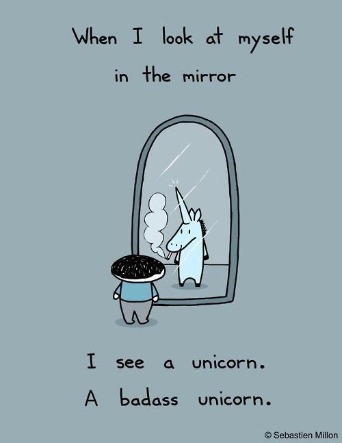!: Haha Xd, Giggle, Badassunicorn, My Life, Heehee, Aahahahaaaa, So Funny, Morning
