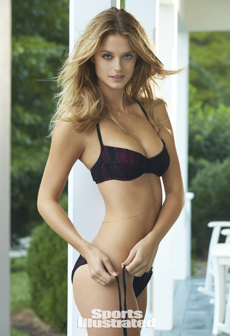 prepare to be rocked by exclusive kate bock pics sports. Black Bedroom Furniture Sets. Home Design Ideas
