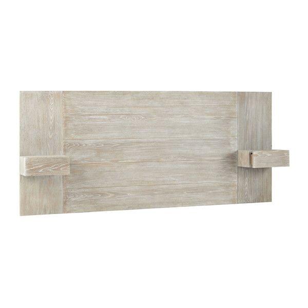 oltre 25 fantastiche idee su testata del letto in legno su ... - Spalliera Letto Legno