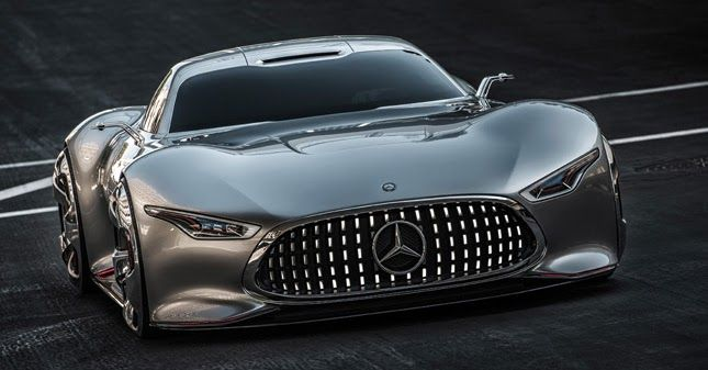 An automotive webzine with daily updates on new and future vehicles, motor shows, the tuning industry, classic cars and more