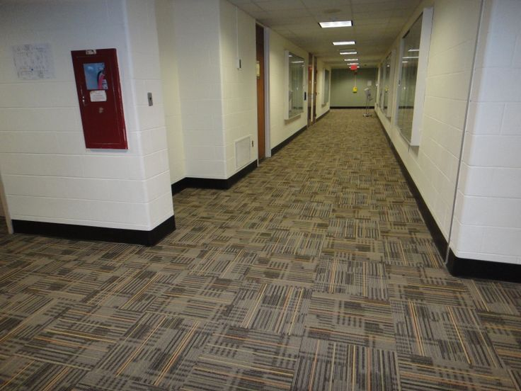Commercial Flooring Companies For Sale Check More At  Http://veteraliablog.com/