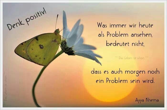 Image Result For Schone Liebeszitate Facebook