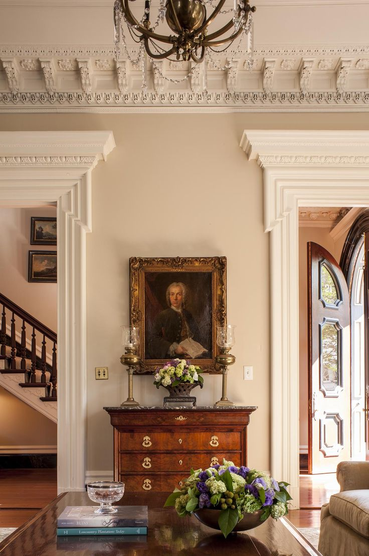 Interior designers in charleston sc - Find This Pin And More On Charleston