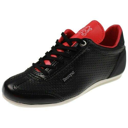http://petimer.ru/catalog/dlya-detey-dlya-malchikov-obuv/