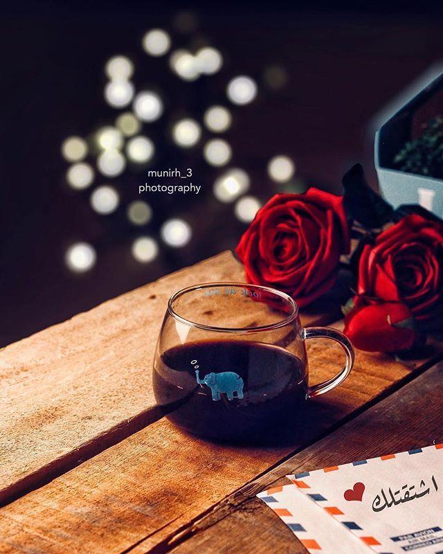 لا تحتاج جناحين لتطير تكفيك ضحكة أحدهم ㅤ ㅤ ㅤ By Munirh 3 ㅤ Chosen By Rawasi ㅤ التقييم مـن 5 ㅤㅤㅤㅤ تـاقـزات لنشر صو Alcoholic Drinks Alcohol Rose Wine