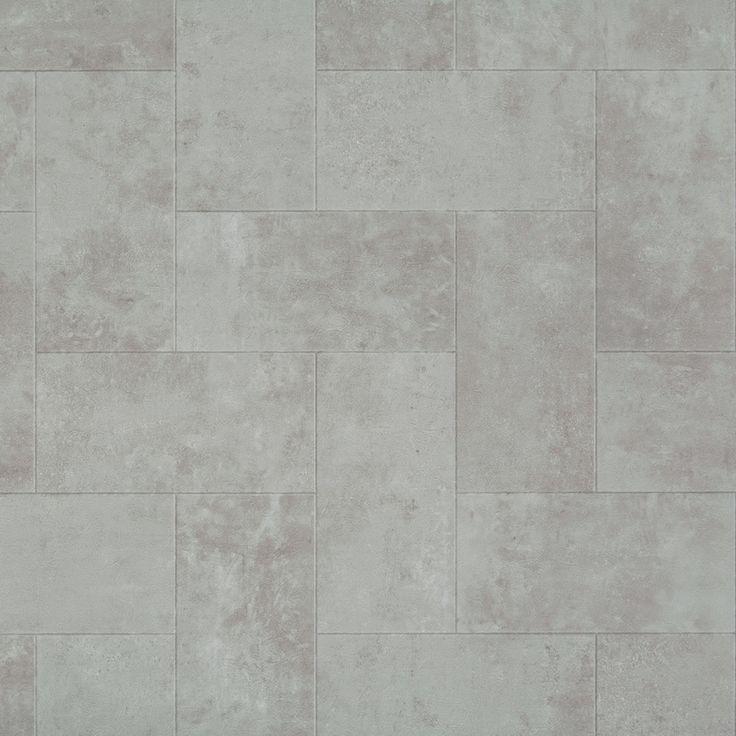 Luxury Vinyl Sheet Flooring Unique Decorative Design And Pattern For Interior Es