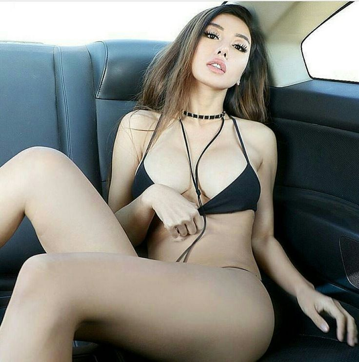asian singles in beauty Filipino4ucom is a leading asian dating site where foreign men can meet filipina singles we showcase beautiful oriental women from many countries including philippines, hong kong, japan, thailand and foreign men from many english speaking countries such as usa, canada, uk, australia, and europe.