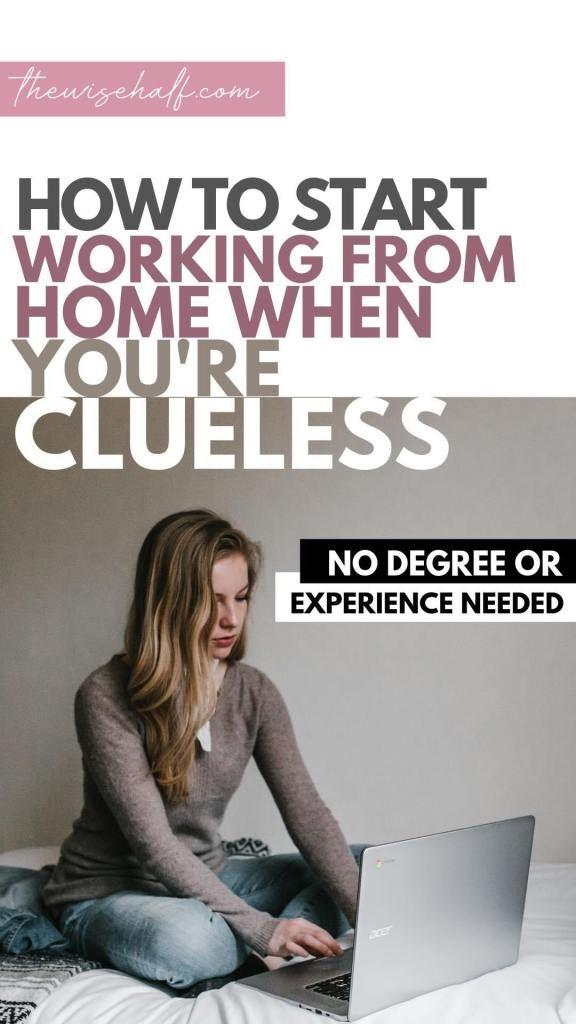 Freelance Transcription Jobs For Beginners How To Start The Wise Half Make Money Now Legit Online Jobs Legit Work From Home