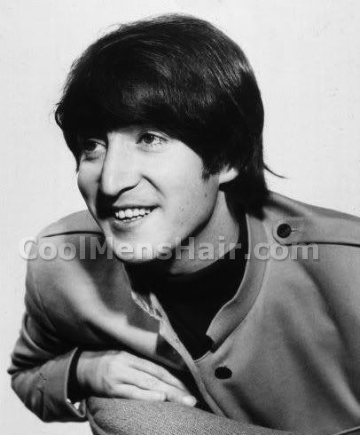 1000+ images about 60's male hairstyles on Pinterest