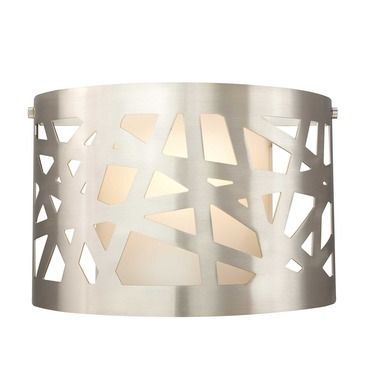Decorative Wall Sconce best 25+ contemporary wall sconces ideas on pinterest
