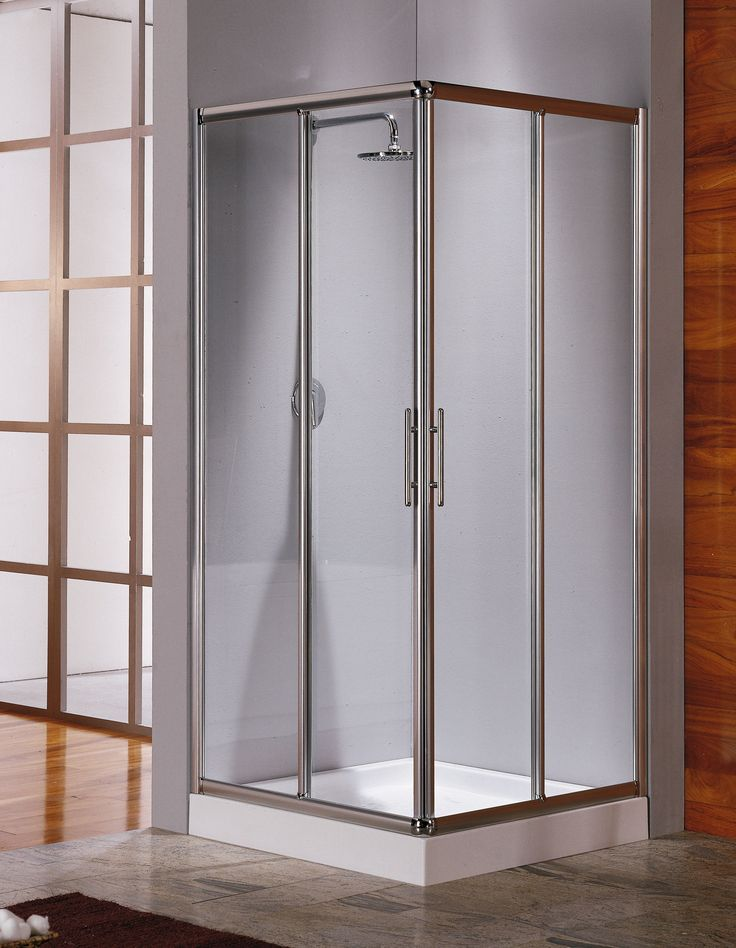 Bathroom Shower Units. Frameless Shower Doors. Shower And Tub ...