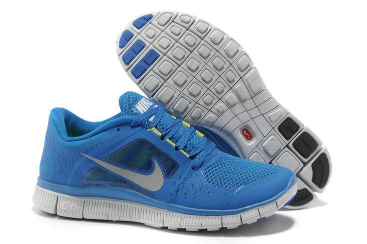 Nike Free 5.0 v3 Homme,air max noires,chaussures vente en ligne - http://www.chasport.com/Nike-Free-5.0-v3-Homme,air-max-noires,chaussures-vente-en-ligne-31269.html