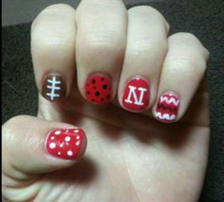 47 best Nebraska Cornhuskers images on Pinterest | Nebraska football ...