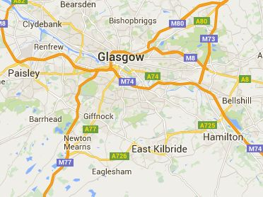 Wowcher | Daily Deals - Save up to 80% on Glasgow deals