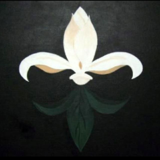 362 best images about fleur de lis on pinterest mardi. Black Bedroom Furniture Sets. Home Design Ideas
