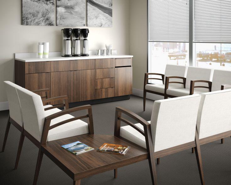 The Best Hon Office Furniture Ideas On Pinterest