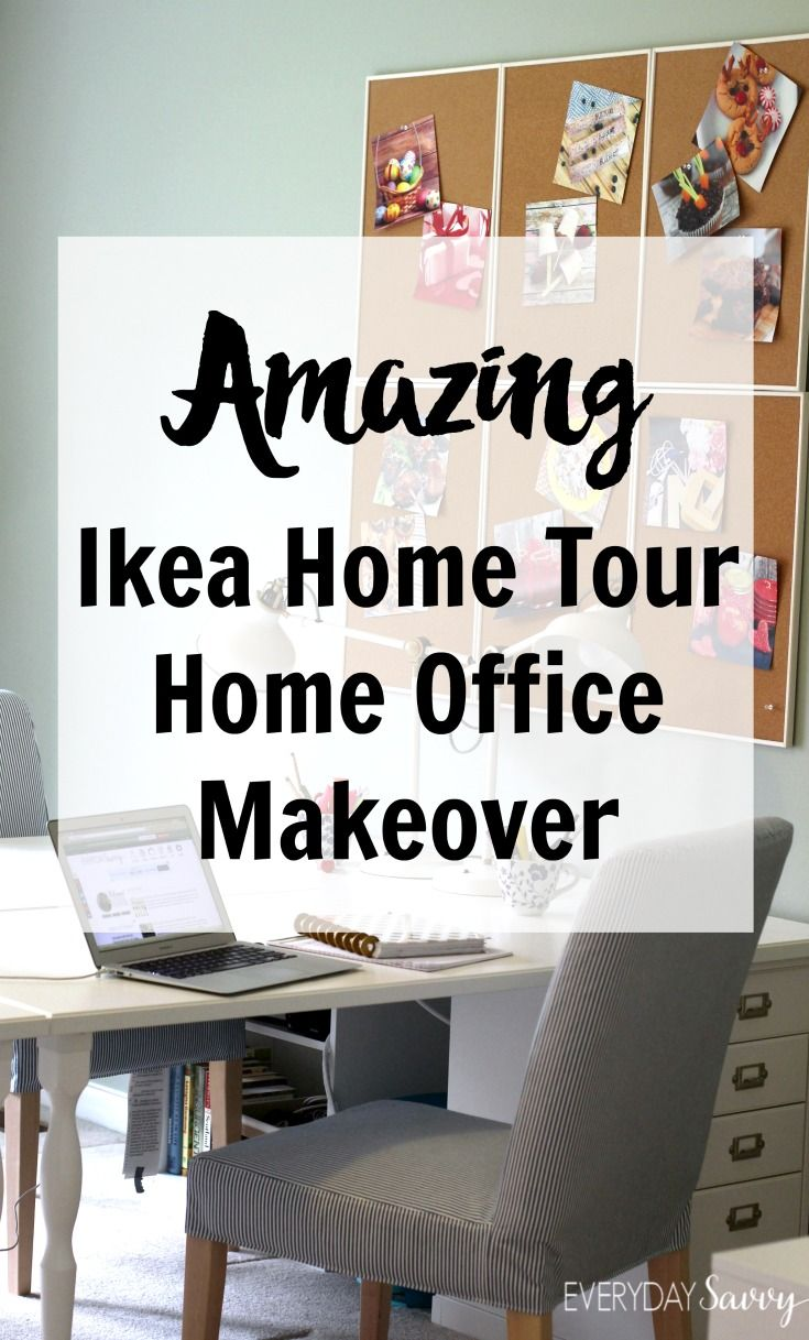 storage solutions for office. amazing ikea home office makeover with tour storage solutions for