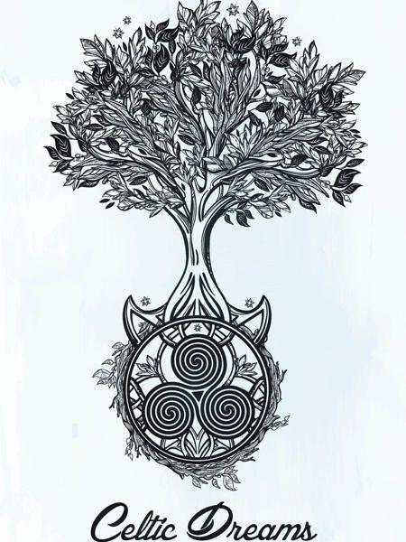 「Life symbol」のおすすめアイデア 25 件以上 | Pinterest | シンボルタトゥー、小さな ...