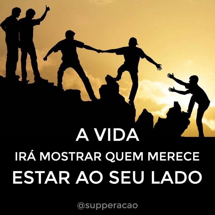 #vida #felicidade #paz #harmonia #amor #estilo #lifestyle #sonho #sucesso #superacao #conquista #love #life #good #goodvibes #desejo #meta #dinheiro #money #peace #relacionamento #relationship #frases #motivação