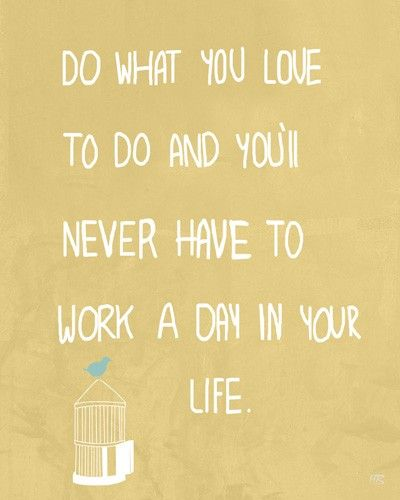 100 best Office wall art images on Pinterest | Thoughts, Truths and ...