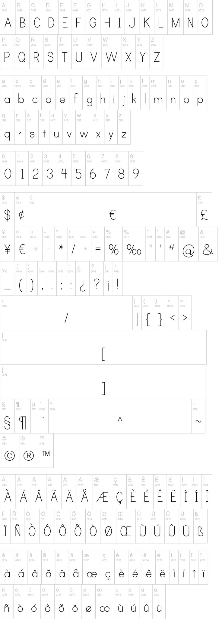 how to make a dashed line in word