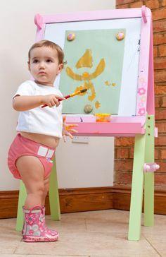 Herkese iyi haftalar. Yıkanabilir bebek bezi nedir.? Neden kullan - at bebek bezlerini bırakayım.? Sorularınızın bütün cevapları burada; http://www.bambinomio.com/tr/new-to-reusables/which-nappy