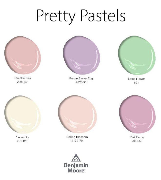 363 Best Images About Color Palette Ideas On Pinterest