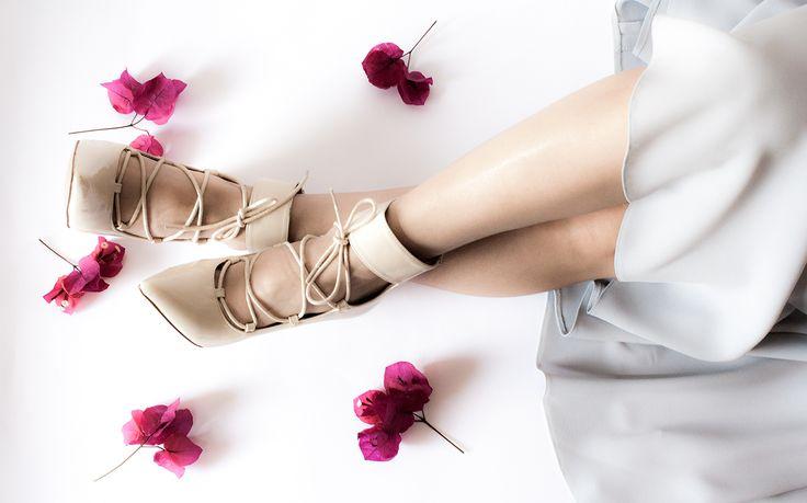 scarpe con tacco #scarpecontacco #tacco #scarpe #queenhelena #donnascarpe