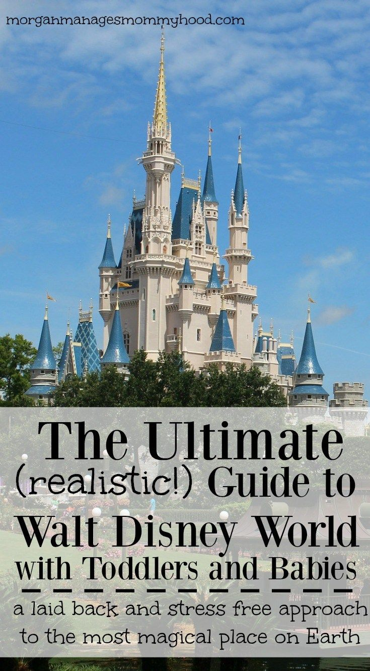 Going To Disney: 25+ Best Ideas About Vacation Humor On Pinterest