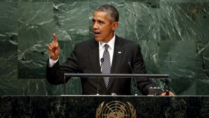 Obama: U.N. Can Defeat Global Terror http://www.teaparty.org/obama-u-n-can-defeat-global-terror-176978/#.V47tJIbRflc.twitter