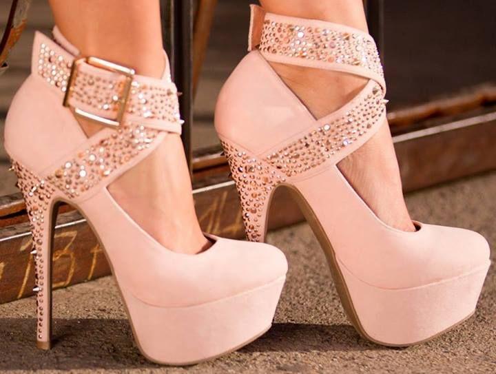 Top 50 Sapatos Femininos Mais Lindos Do Mundo Sapatos Sapatos Femininos Sapatos Lindos