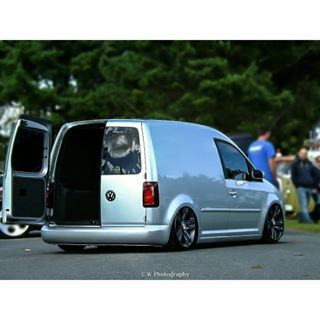 Caddy life  totally vag 2015 #totallyvagshow #vagscene #vwowners #vw #caddy #airride #slammeduk #slammed #stanceuk #stancenation #bentley #wheels #van #caddyowners #caddyclub #showcar #lowered #custom #modified #cwphotography #timescene #photography #instadaily