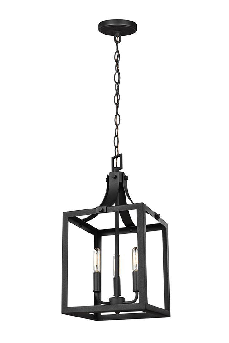 Foyer Lighting Lantern : Images about kitchen lighting ideas on pinterest