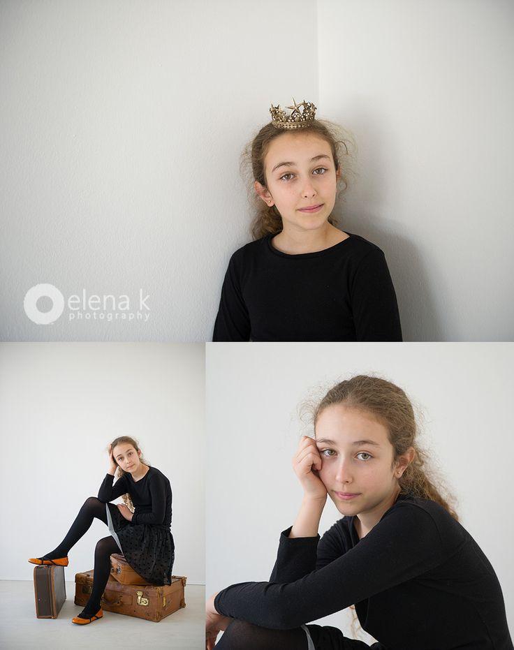 studio-fotografico-milano-bambini