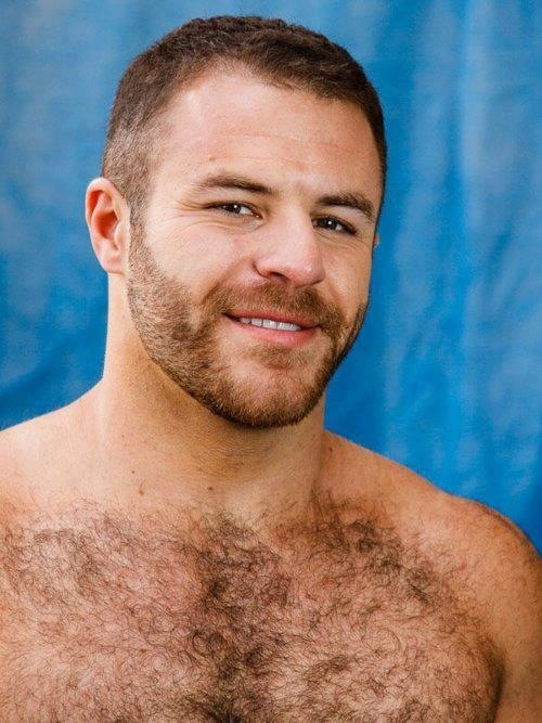 30 Best Ian Parks Images On Pinterest  Ian Parks, Hairy -4026