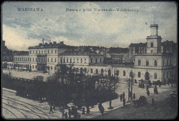 Dworzec_kolei_Warszawsko-Wiedeńskiej_kj.jpg (600×404)