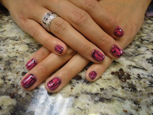 Cool Essie Mini Nail Polish Small Home Remedy For Nail Fungus Vinegar Clean Presto Gel Nail Polish Makeup And Nail Polish Games Youthful Best Nail Art Designs For Short Nails OrangeWhat Is The Best Brand Of Gel Nail Polish 1000  Images About Crackle Nail Polish On Pinterest | Polish ..