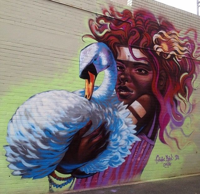 by Gimiks Born - Toowoomba, Queensland, 2014 (LP)