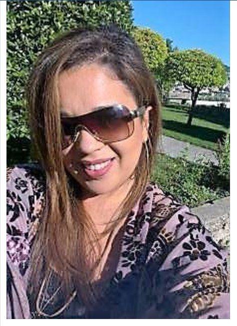 Femme Cherche Homme Pour Mariage Casablanca