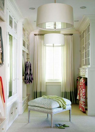 dream closet: Wardrobes Closet, Closet Spaces, Lights Fixtures, Dreams Closet, Dresses Area, Master Closet, Walks In Closet, Dresses Rooms, New England Home