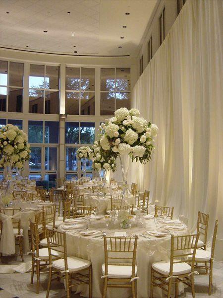 75 best oma weddings images on pinterest receptions bodas and groom orlando museum of art junglespirit Images
