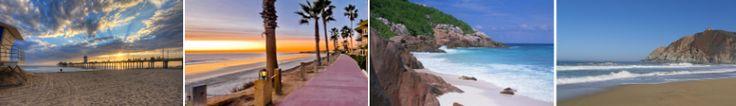San Diego Vacation Rental By Owner, SoCal Beach Condo - http://www.californiabeachnetwork.net/2016/01/san-diego-condo-vacation-rental-by-owner.html