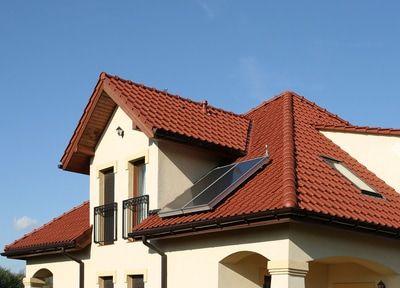 /www.newalbanyroof.com/   New Albany Roofing & Repair - New Albany Roofing & Repair