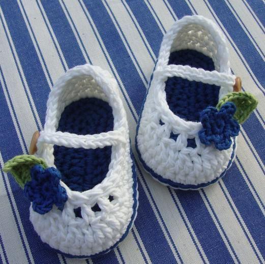 90 besten Babys ❤ Bilder auf Pinterest | Babyschuhe stricken ...
