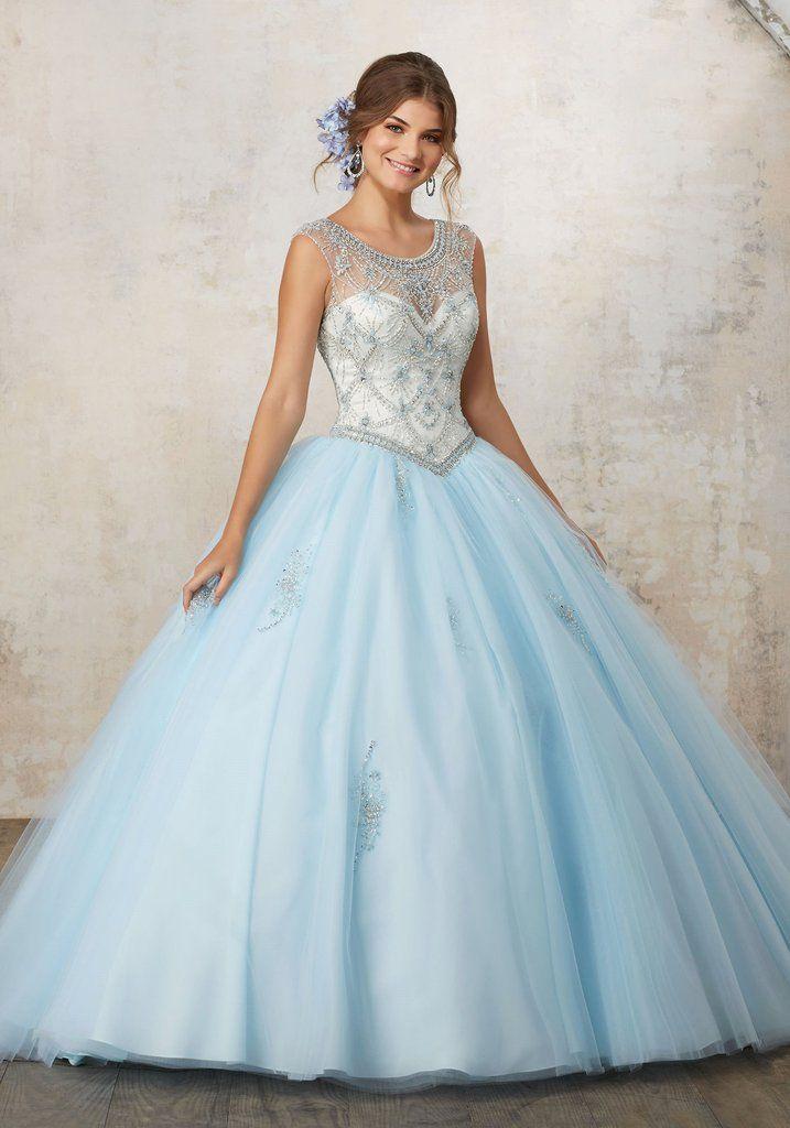 vestidos de 15 color azul, vestidos de 15 años color azul electrico, vestidos de xv años azul turquesa, imagenes de vestidos de 15 años color azul turquesa, vestidos de 15 azul cielo, vestidos de 15 color azul francia, vestidos de 15 años azul rey con plateado, vestidos de 15 azul turquesa, dresses of 15 color blue, dresses 15 color blue france, #vestidoazulrey #vestidoxvazulcielo