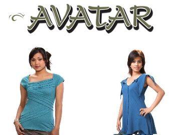 """""""Change your clothes, change the world"""" - unter diesem Motto bietet die Marke Avatar nachhaltige Mode aus Nepal. Gehandelt nach den Prinzipien des FairTrade und WFTO-zertifiziert, um die schwierigen Arbeitsbedingungen im Land zu verbessern."""