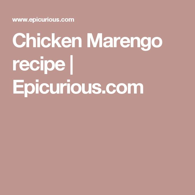 marengo dating Ilikeyou is a great place to meet men and women if you're looking for a person to chat with or free dating you've come to the right place thousands of men and women are chatting around the clock.
