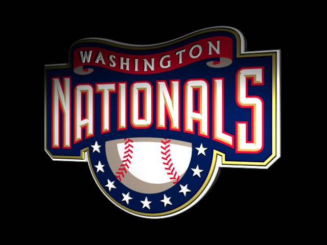 The Washington Nationals on Tuesday reinstated third baseman Ryan Zimmerman from the 15-Day Disabled List and placed outfielder Jayson Werth on the 15-Day Disabled List, retroactive to May 7, with a left radius fracture. http://www.wboc.com/story/18189997/nationals-reinstate-zimmerman-place-werth-on-dl