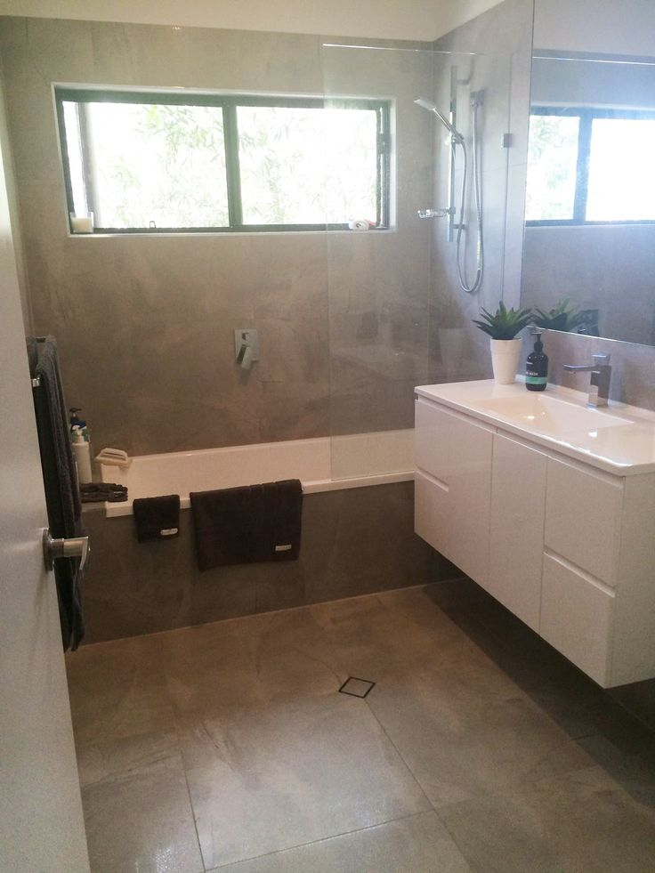 Bathroom Renovation Cost Brisbane 97 best bathroom renovations images on pinterest | bathroom