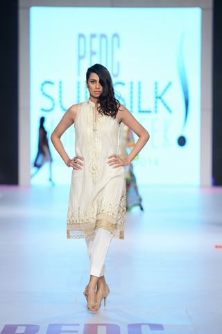 PFDC Lakhani Summer Collection